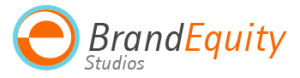 Brand Equity Studios