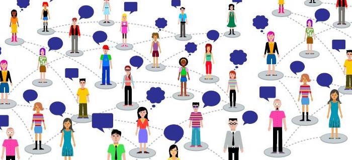 La No Abrumadora Guía de Medios de Comunicación Social para Empresas Pequeñas